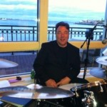 Jumpstreet - Mike Ruggelo at Boston Harbor Hotel 2011 - Tufts